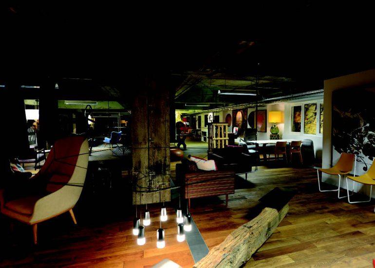 architecte d intrieur suisse architecte d intrieur suisse quebec sud suisse ri salaire. Black Bedroom Furniture Sets. Home Design Ideas