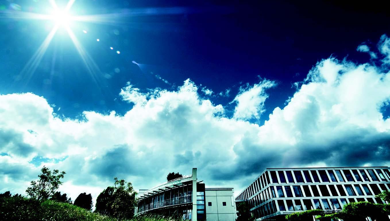 Dessiner sa carrière à l'Ecole hôtelière de Lausanne