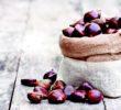 La brisolée, ce plat qui fait aimer l'automne
