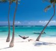 République Dominicaine, une expérience magique au coeur des Caraïbes!