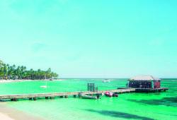 La Guadeloupe l'île de tous les plaisirs!