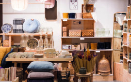 On adopte le style «Hygge»