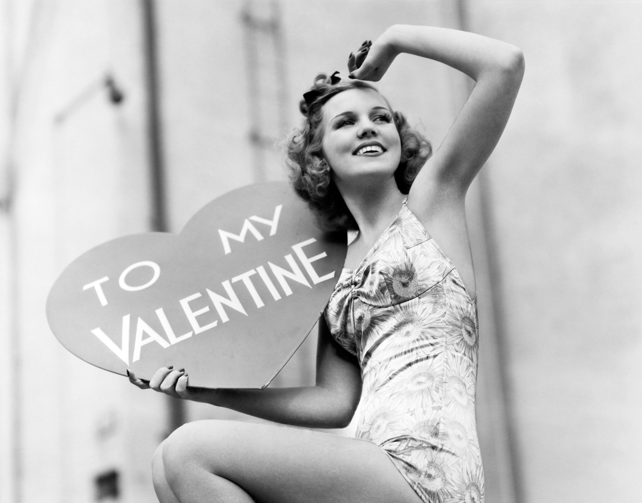 Saint-Valentin Décryptage d'une tradition aux origines mystérieuses